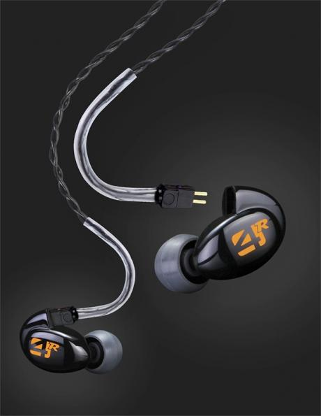 westone_introduces_r_series_ultra_high_performance_earphones