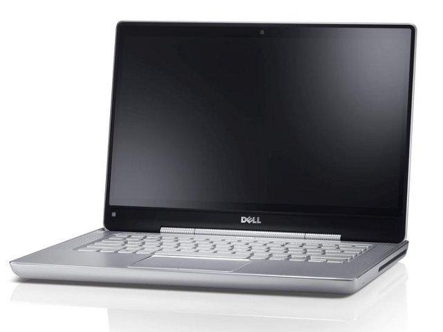 dell_unveils_the_xps_14z_its_thinnest_fully_featured_14_inch_laptop_with_internal_optical_drive