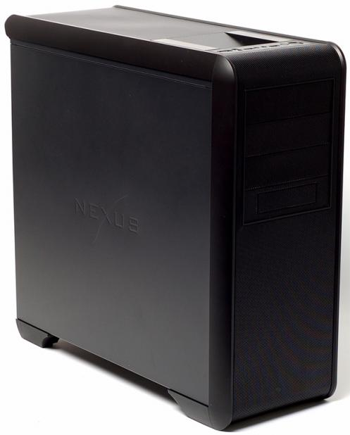 nexus_technology_introduces_new_prominent_r_case