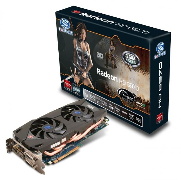sapphire_announces_new_hd_6970_with_dual_fan