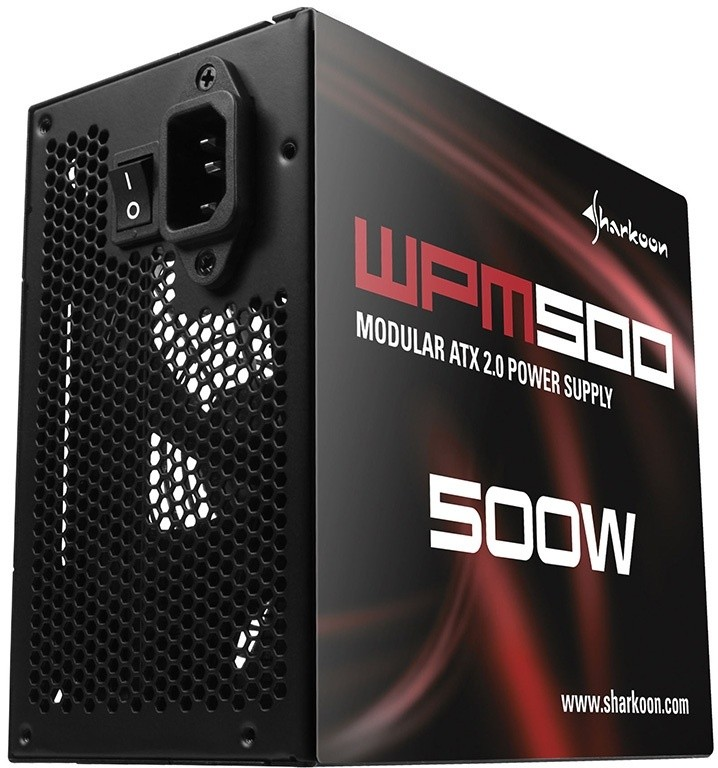 sharkoon_announces_new_wpm_series_budget_psus