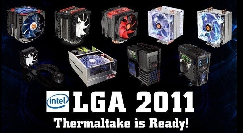 the_thermaltake_lga_2011_free_upgrade_kit_prepared_enthusiasts_to_hold_up_the_latest_intel_creation