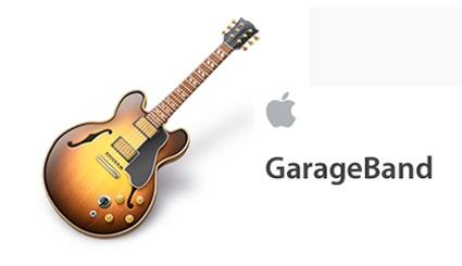 garageband_now_available_for_iphone_and_ipod_touch_users