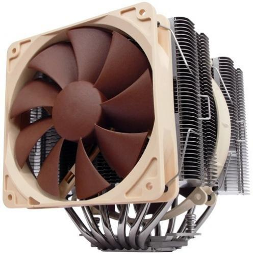 noctua_presents_nh_d14_special_edition_for_lga2011