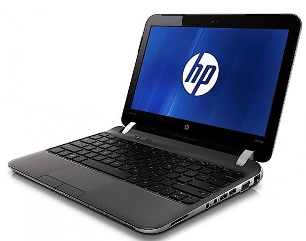 hp_introduces_multitouch_slate_tablet_pc_and_lightweight_notebook_for_business