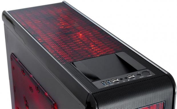rosewill_announces_blackhawk_ultra_gaming_super_tower_computer_case