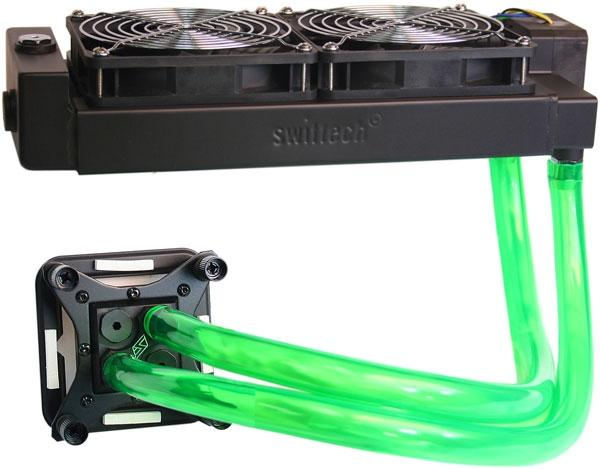 swiftech_unveils_new_edge_hd_series_liquid_cooling_kits