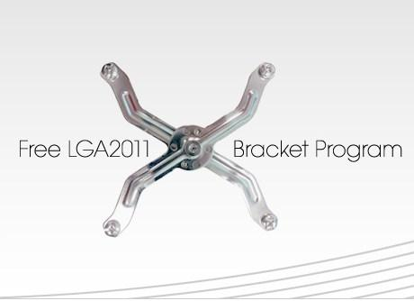 cooler_master_announces_lga2011_bracket_free_upgrade_program