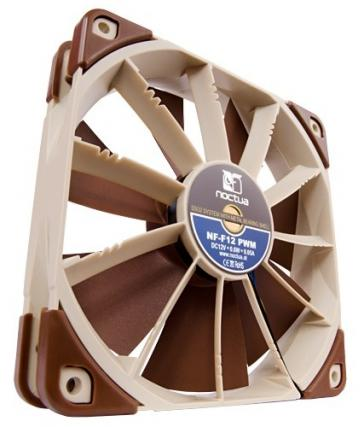 noctua_introduces_nf_f12_focused_flow_fan