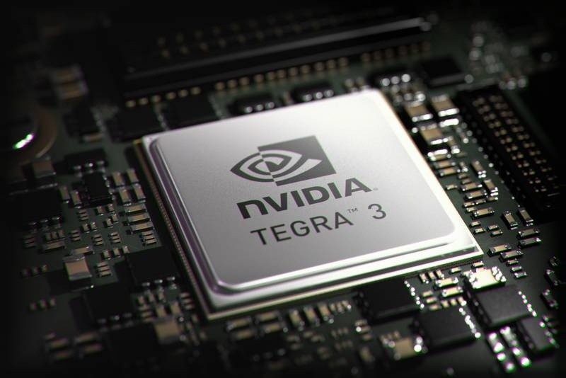 nvidia_quad_core_tegra_3_chip_sets_new_standards_of_mobile_computing_performance_energy_efficiency