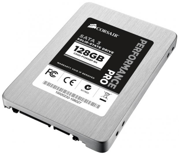 corsair_expands_sata_3_support_with_new_performance_pro_ssd_line
