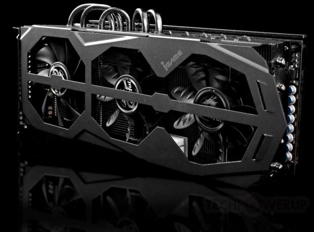 colorful_launches_the_most_powerful_and_feature_rich_geforce_gtx_560_ti