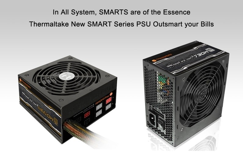 thermaltake_new_smart_series_psu_outsmart_your_bills
