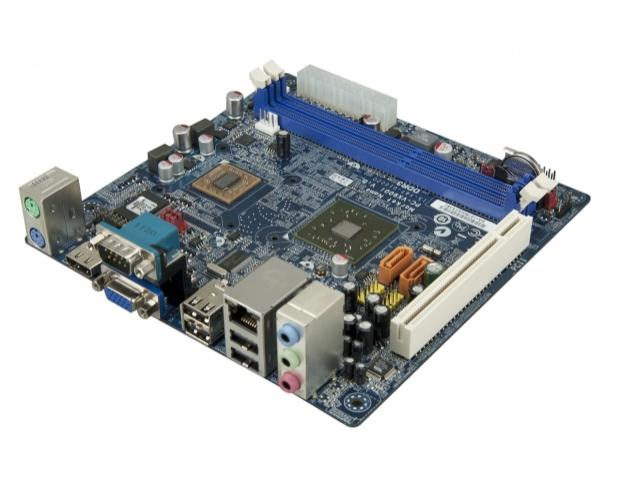 via_releases_via_ve_900_mini_itx_mainboard_for_digital_home_media_enthusiasts