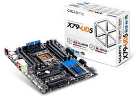 gigabyte_launches_x79_series_motherboards