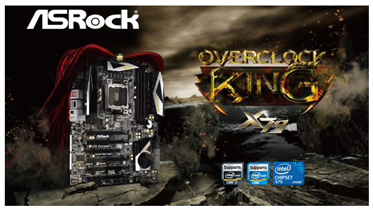 asrock_unveils_superb_x79_overclock_king_motherboard_series
