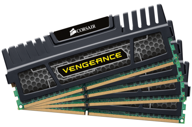 corsair_announces_full_line_of_quad_channel_dram_kits