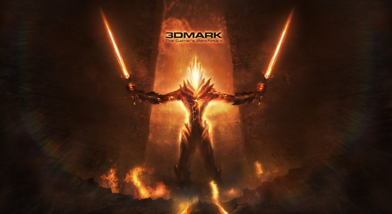 futuremark_announces_new_3dmark_for_windows_8_devices