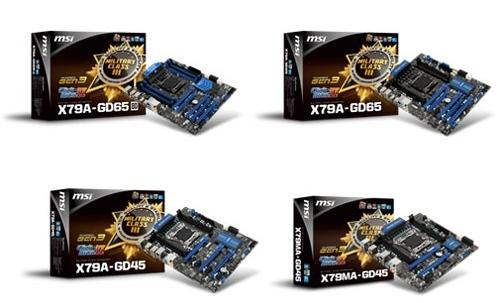 msi_s_all_new_x79_series_mainboards_deliver_superior_stability_with_military_class_iii_components