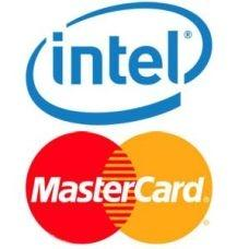 intel_and_mastercard_join_forces_to_enhance_the_consumer_payment_experience_for_online_shopping