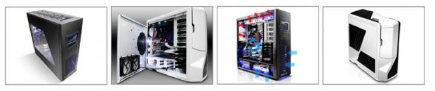ibuypower_incorporates_new_intel_x79_into_systems