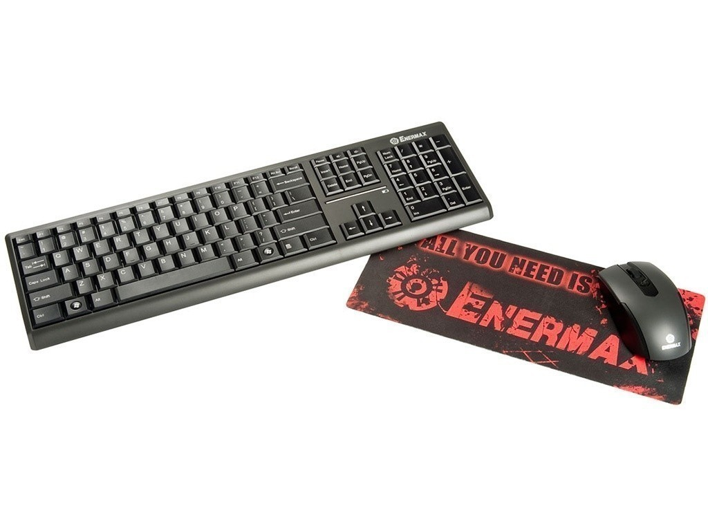 enermax_announces_briskie_wireless_keyboard_and_mouse_combo