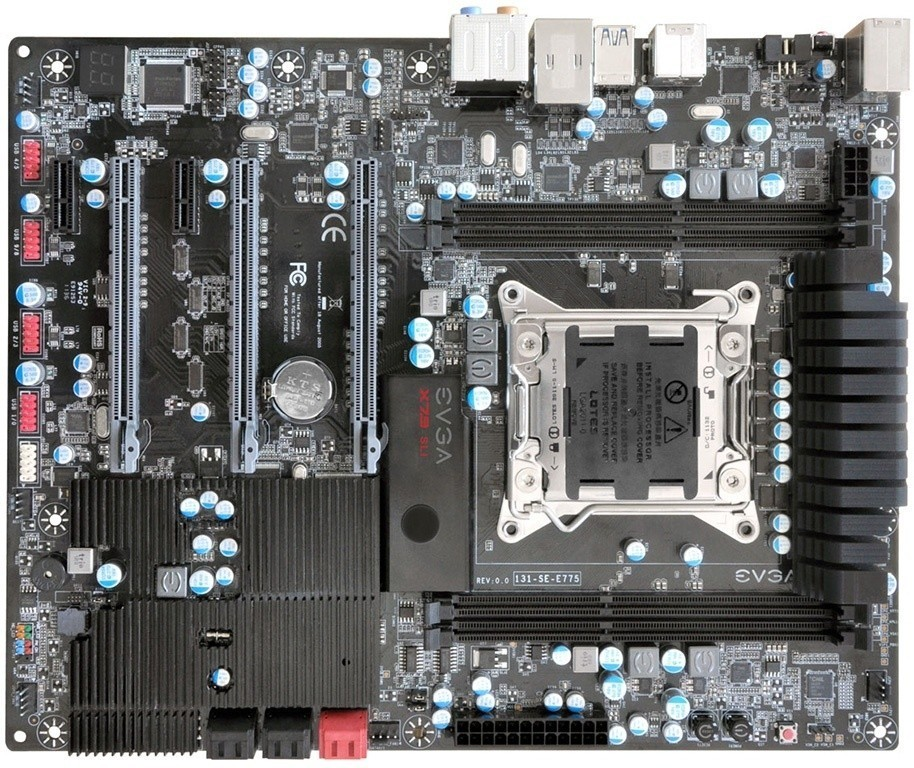 introducing_the_evga_x79_motherboards