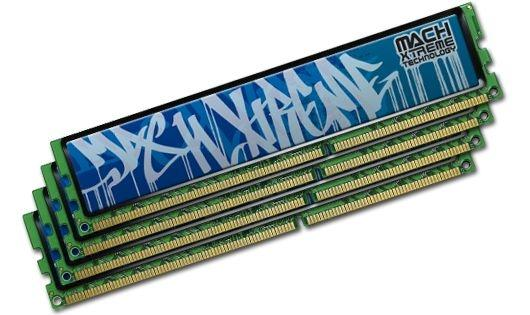 mach_xtreme_technology_unveils_x79_optimized_urban_series_quad_channel_ddr3_memory