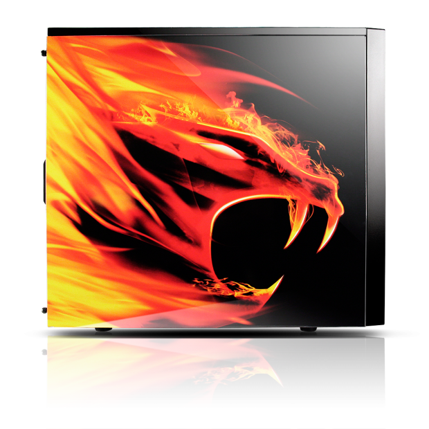 ibuypower_announces_availability_chimera_4_fourth_generation_of_signature_line_inspired_by_monstrous_fire_breathing_beast