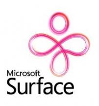 next_generation_of_microsoft_surface_available_for_pre_order_in_23_countries