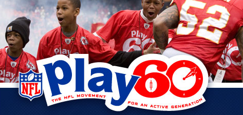 xbox_360_teams_up_with_nfl_play_60_to_support_youth_fitness_with_kinect