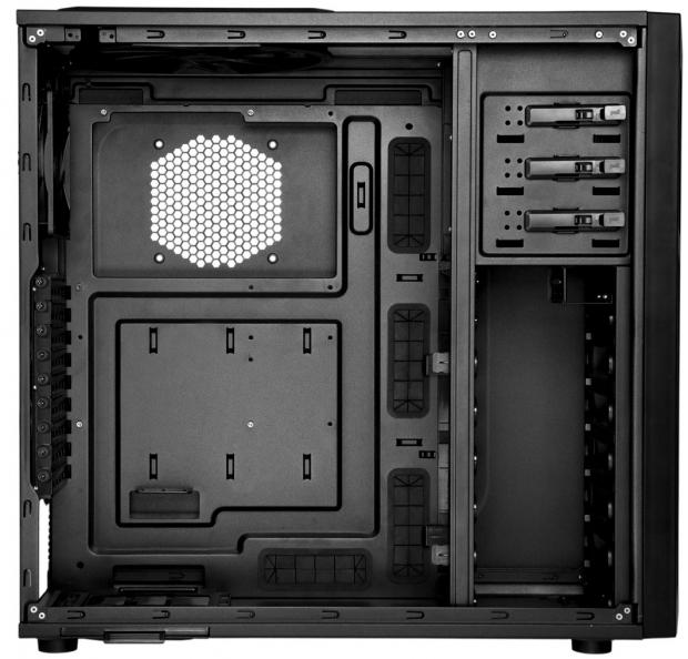 antec_announces_the_eleven_hundred_enclosure