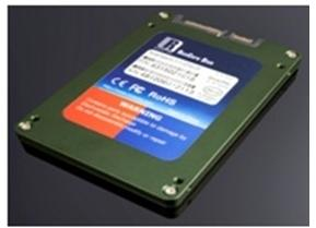runcore_announces_glory_v_series_ssd