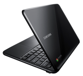 samsung_spreads_holiday_cheer_with_introduction_of_new_5_series_chromebook