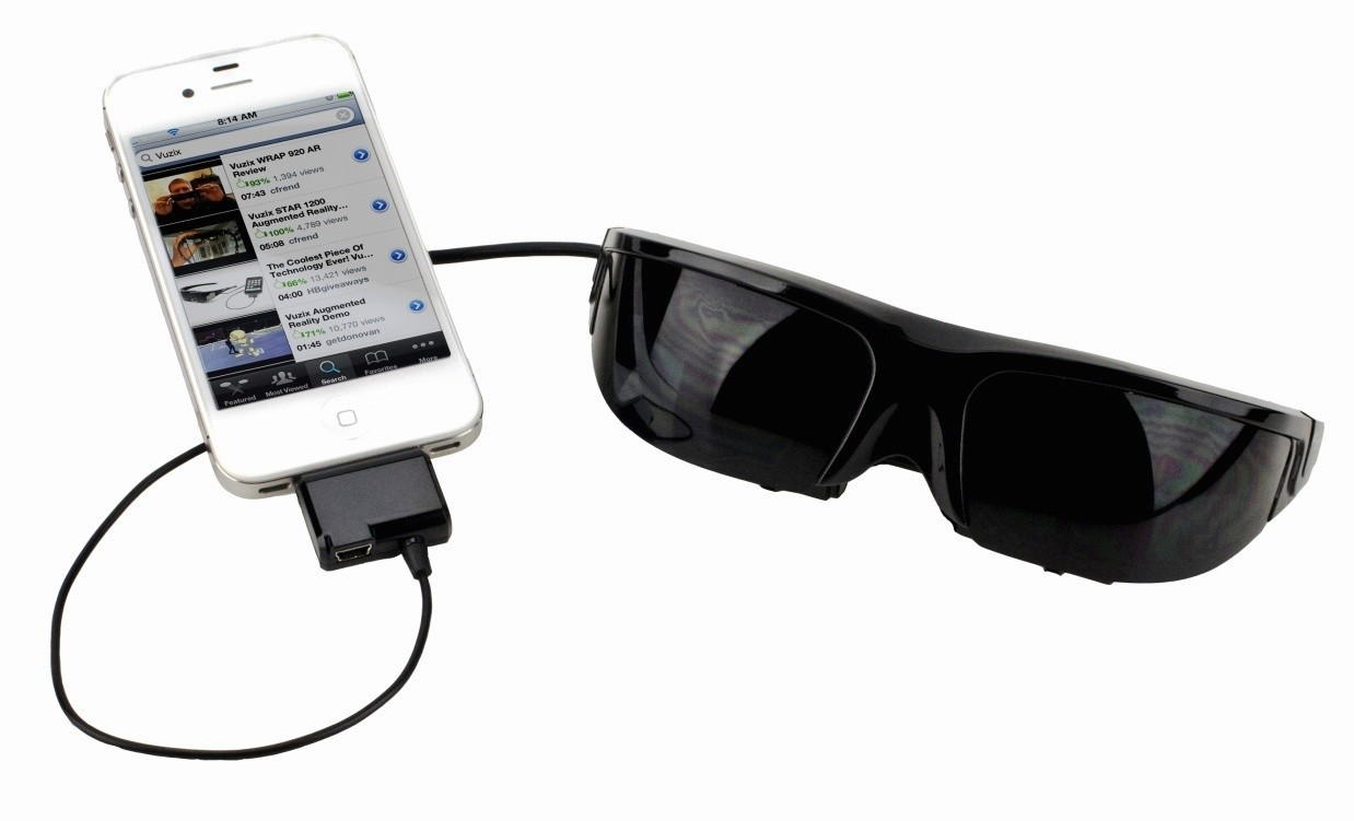 vuzix_announces_wrap_920_now_supports_3d_on_youtube_and_slashes_price_for_cyber_monday_and_holiday_season
