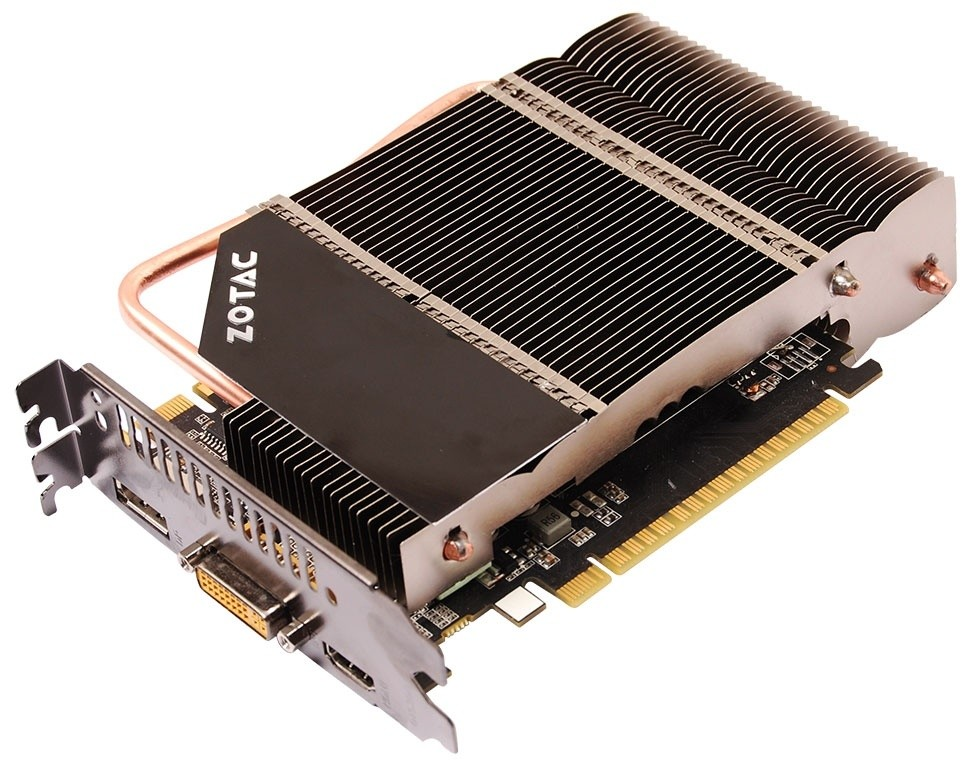 zotac_announces_geforce_gts_450_zone_edition_silent_graphics_card