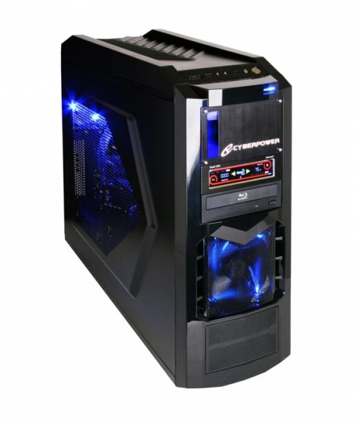 cyberpowerpc_announces_black_friday_and_cyber_monday_online_deals_on_select_gaming_rigs