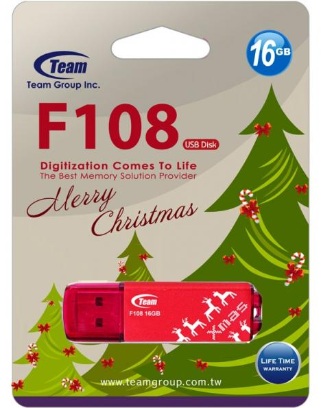 team_f108_x_mas_usb_limited_edition_flash_drive_available