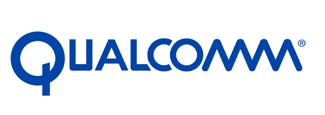 qualcomm_atheros_announces_the_availability_of_the_killer_e2100_game_networking_platform_on_gigabyte_motherboards