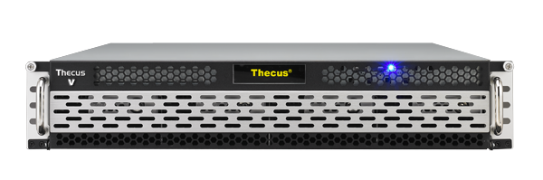 introducing_thecus_high_value_nas_series
