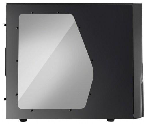 cooler_master_announces_cm_elite_431_plus_atx_mid_tower_chassis