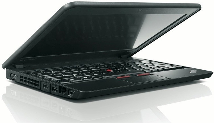 new_lenovo_thinkpad_laptop_ruggedized_for_students_and_schools