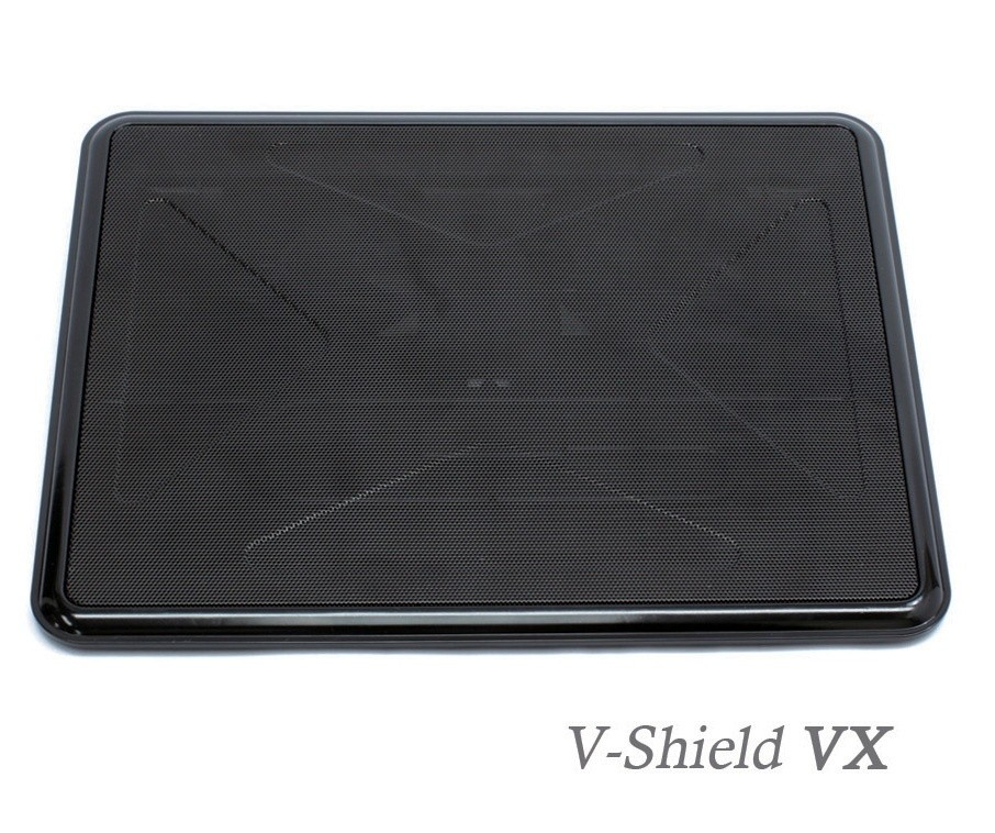 glacialtech_launches_v_shield_vx_and_snowpad_n2_laptop_cooling_pads