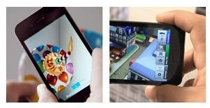 metaio_releases_most_advanced_mobile_augmented_reality_software_for_free