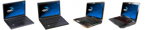 avadirect_now_offers_32gb_of_ram_in_clevo_msi_and_asus_gaming_notebooks