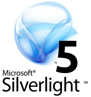 silverlight_5_available_for_download