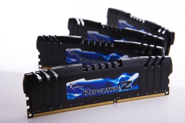 ddr3_2400mhz_64gb_is_ready_g_skill_roles_out_the_ultimate_ripjawsz_ddr3_2400mhz_64gb_8gbx8_quad_channel_memory_kit