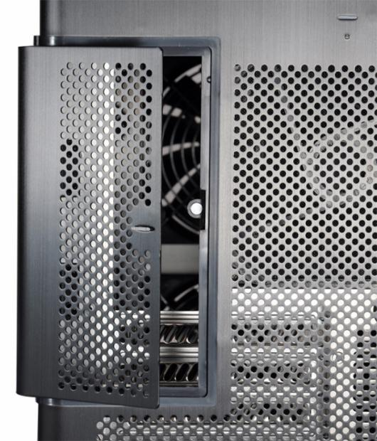 build_a_cooler_faster_pc_with_the_revolutionary_lian_li_pc_100_case