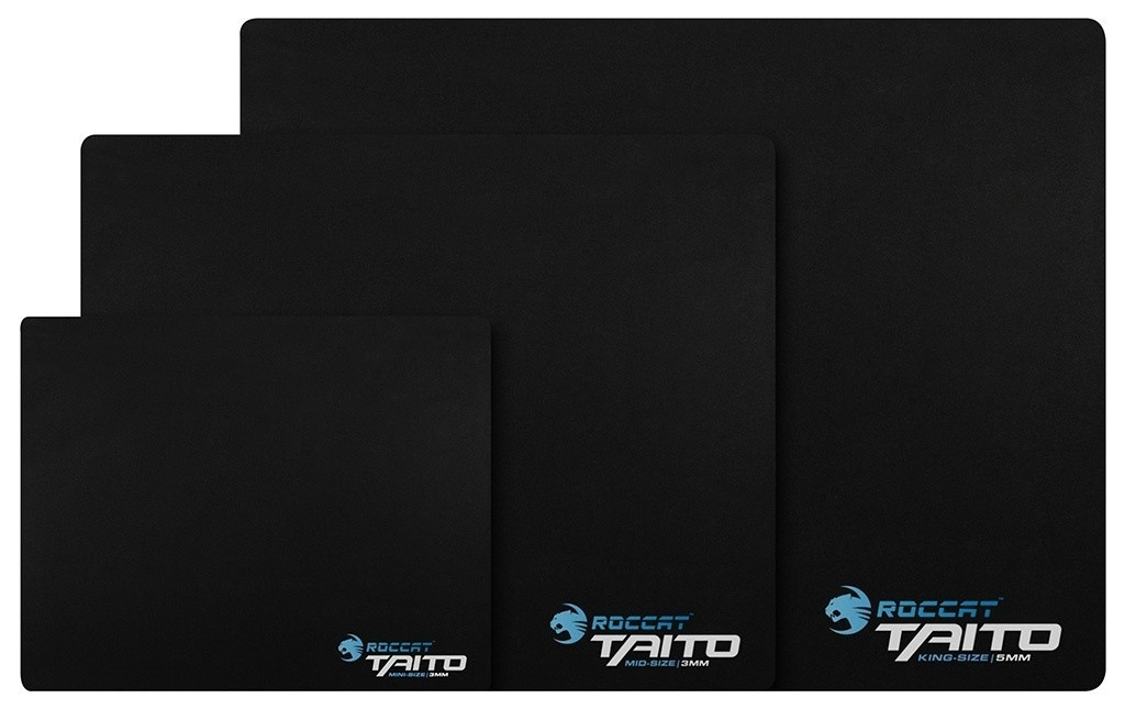 roccat_releases_taito_mouse_pad_in_new_sizes_and_heights