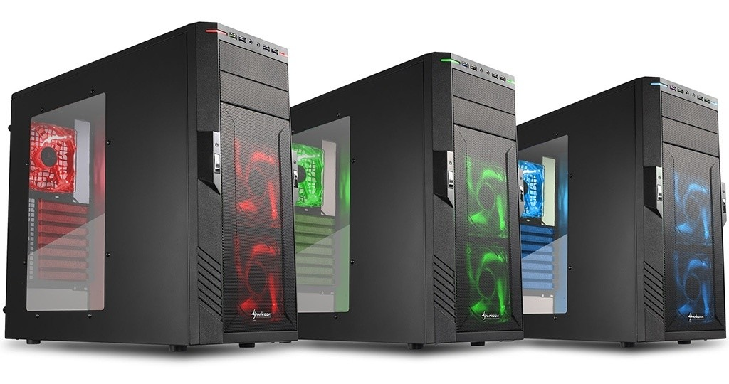 sharkoon_announces_t28_case_for_long_graphics_cards